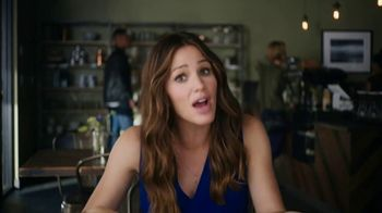Capital One Venture TV Spot, 'Hard Truth' Featuring Jennifer Garner - Thumbnail 5