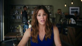 Capital One Venture TV Spot, 'Hard Truth' Featuring Jennifer Garner - Thumbnail 6