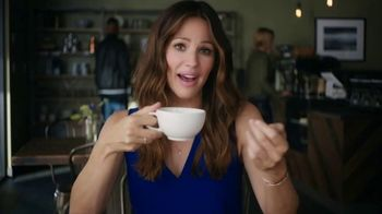 Capital One Venture TV Spot, 'Hard Truth' Featuring Jennifer Garner - Thumbnail 9