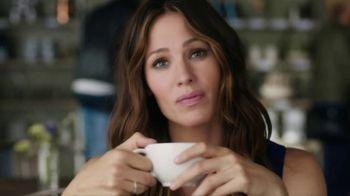 Capital One Venture TV Spot, 'Hard Truth' Featuring Jennifer Garner - 5015 commercial airings
