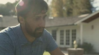 Northwestern Mutual TV Spot, 'Spend Your Life Living: Backyard Bliss' - Thumbnail 2