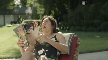 Northwestern Mutual TV Spot, 'Spend Your Life Living: Backyard Bliss' - Thumbnail 7