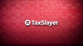 TaxSlayer refundNOW TV Spot, 'How Will You Spend Your Tax Refund?' - Thumbnail 1