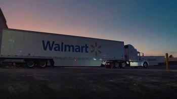 Walmart TV Spot, 'Gracias a todos nuestros asociados' [Spanish] - Thumbnail 1