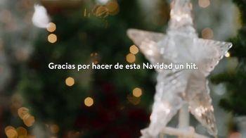 Walmart TV Spot, 'Gracias a todos nuestros asociados' [Spanish] - Thumbnail 10