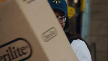 Walmart TV Spot, 'Gracias a todos nuestros asociados' [Spanish] - Thumbnail 4