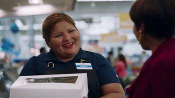 Walmart TV Spot, 'Gracias a todos nuestros asociados' [Spanish]