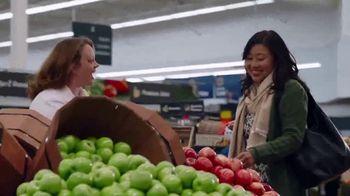 Walmart TV Spot, 'Gracias a todos nuestros asociados' [Spanish] - Thumbnail 6