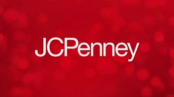 JCPenney After Christmas Sale TV Spot, 'Get in Early' - Thumbnail 1
