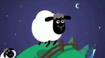 Google Home TV Spot, 'Counting Sheep' - Thumbnail 3