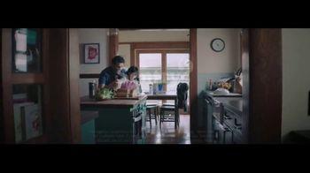 Sentry Insurance TV Spot, 'Simple Promise' - Thumbnail 10