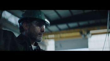 Sentry Insurance TV Spot, 'Simple Promise'