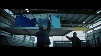 Sentry Insurance TV Spot, 'Simple Promise' - Thumbnail 3