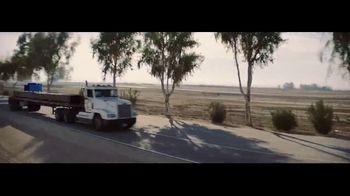 Sentry Insurance TV Spot, 'Simple Promise' - Thumbnail 4
