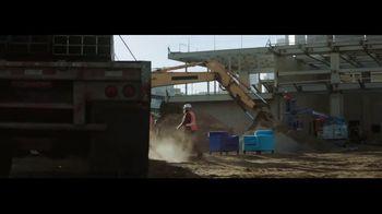 Sentry Insurance TV Spot, 'Simple Promise' - Thumbnail 5