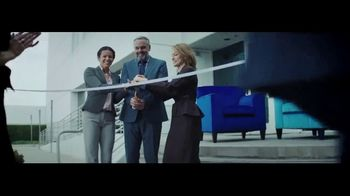 Sentry Insurance TV Spot, 'Simple Promise' - Thumbnail 6
