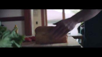 Sentry Insurance TV Spot, 'Simple Promise' - Thumbnail 8