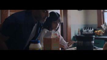 Sentry Insurance TV Spot, 'Simple Promise' - Thumbnail 9