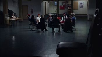 XFINITY Internet TV Spot, 'Fairy Tale Support Group' - Thumbnail 1