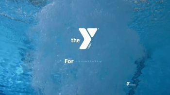 YMCA TV Spot, 'The Y: Idle Hands' - Thumbnail 10