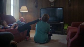 YMCA TV Spot, 'The Y: Idle Hands' - Thumbnail 2