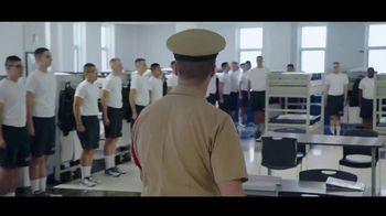 U.S. Navy TV Spot, \'Not an Audition\'