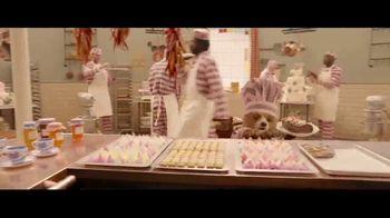 Paddington 2 - Alternate Trailer 20