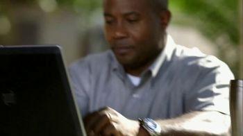 University of Massachusetts Lowell TV Spot, 'Online Courses' - Thumbnail 1