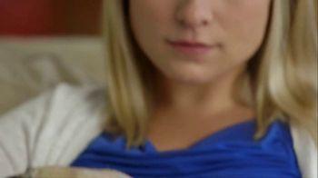 University of Massachusetts Lowell TV Spot, 'Online Courses' - Thumbnail 2