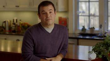 University of Massachusetts Lowell TV Spot, 'Online Courses' - Thumbnail 8