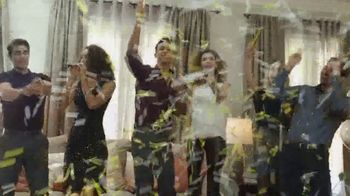 Ashley HomeStore New Year's Savings Bash TV Spot, 'It's a New Year' - Thumbnail 3