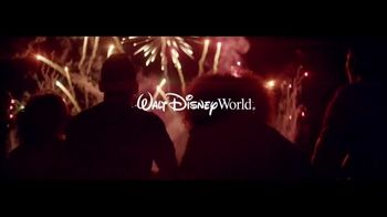 Walt Disney World TV Spot, 'That's the Power of Magic: Bella Notte' - Thumbnail 8