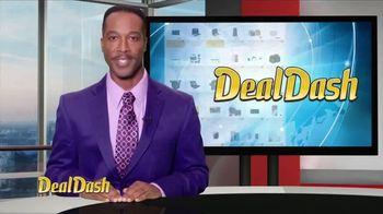 DealDash TV Spot, 'Exciting Deals' - Thumbnail 1
