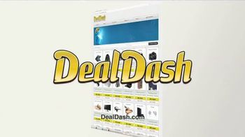 DealDash TV Spot, 'Exciting Deals' - Thumbnail 10