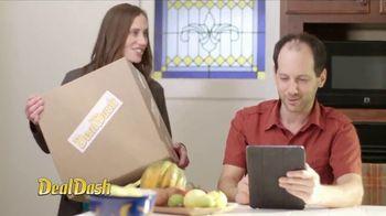 DealDash TV Spot, 'Exciting Deals' - Thumbnail 3