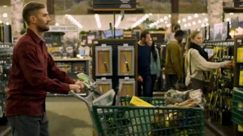 Cabela's After-Christmas Clearance TV Spot, 'Track Down the Best Deals' - Thumbnail 1