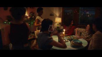 Blue Apron TV Spot, 'Blue Apron Presents: Any Night' - Thumbnail 10