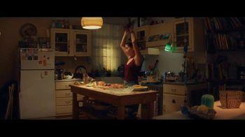 Blue Apron TV Spot, 'Blue Apron Presents: Any Night' - Thumbnail 2