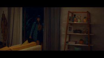 Blue Apron TV Spot, 'Blue Apron Presents: Any Night' - Thumbnail 4