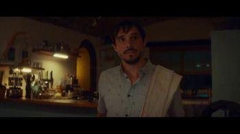 Blue Apron TV Spot, 'Blue Apron Presents: Any Night' - Thumbnail 5