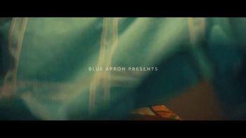 Blue Apron TV Spot, 'Blue Apron Presents: Any Night' - Thumbnail 6