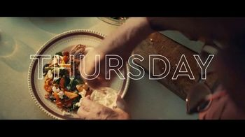 Blue Apron TV Spot, \'Blue Apron Presents: Any Night\'