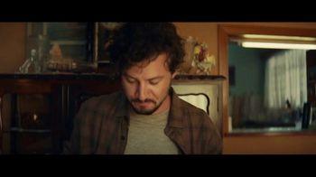 Blue Apron TV Spot, 'Blue Apron Presents: Any Night' - Thumbnail 8