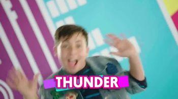 Kidz Bop 37 TV Spot, 'Today's Biggest Hits' - Thumbnail 1