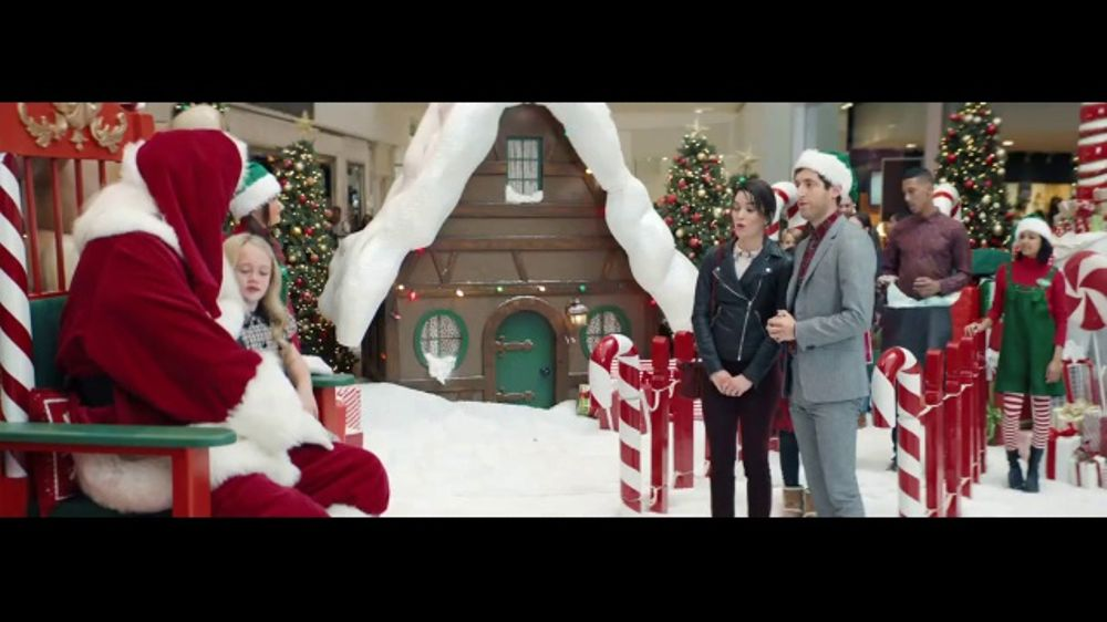 Verizon Christmas Commercial 2019 Verizon Unlimited TV Commercial, 'Pony: iPhone 8' Featuring Thomas