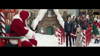 Verizon Unlimited TV Spot, 'Pony: iPhone 8' Featuring Thomas Middleditch - Thumbnail 1