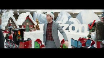Verizon Unlimited TV Spot, 'Pony: iPhone 8' Featuring Thomas Middleditch - Thumbnail 3