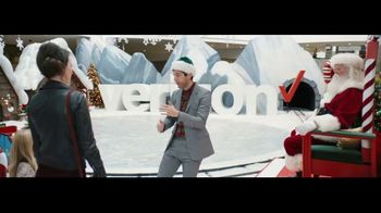 Verizon Unlimited TV Spot, 'Pony: iPhone 8' Featuring Thomas Middleditch - Thumbnail 4