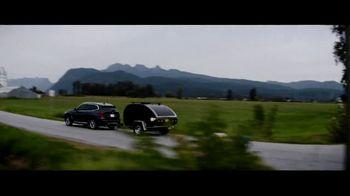 BMW TV Spot, 'The Road Home' [T1] - Thumbnail 3