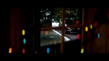 BMW TV Spot, 'The Road Home' [T1] - Thumbnail 7